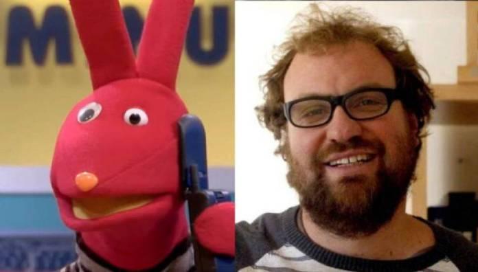 31 Minutos: Armando Jofré, creador del programa ha fallecido por COVID-19 1