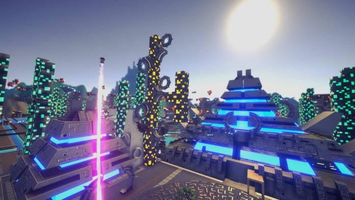 Lienzo presenta Aztech Forgotten Gods para todas las plataformas 10
