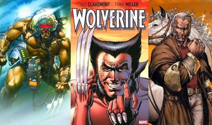 Tras el éxito de Wandavision y Falcon and the Winter Soldier Disney estaría preparando una serie centrada en Wolverine para Disney+