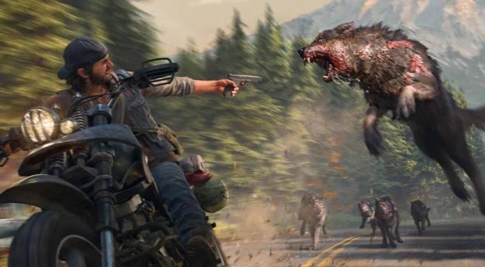 Sony planea contraatacar Xbox Game Pass ¿Llevando God Of War y Uncharted a móviles? 4