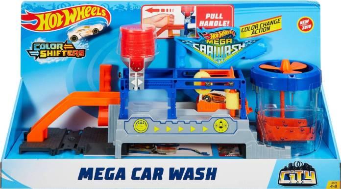 juguetes mercado libre