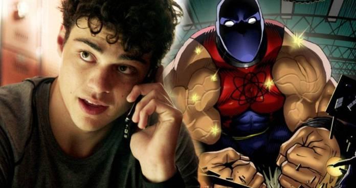 Noah Centineo, protagonista de Masters of the Universe abandona el papel de He-Man 3