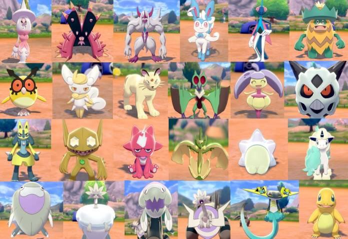 Pokémon: Jugador obtiene un impresionante Pokémon Shiny tras eclosionar más de 800 huevos 2