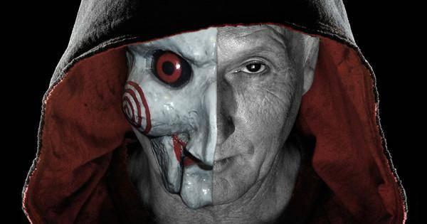 Saw, Jigsaw
