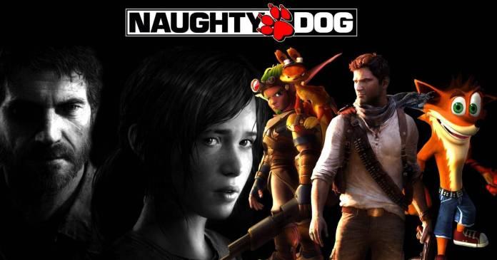 Sony planea contraatacar Xbox Game Pass ¿Llevando God Of War y Uncharted a móviles? 2
