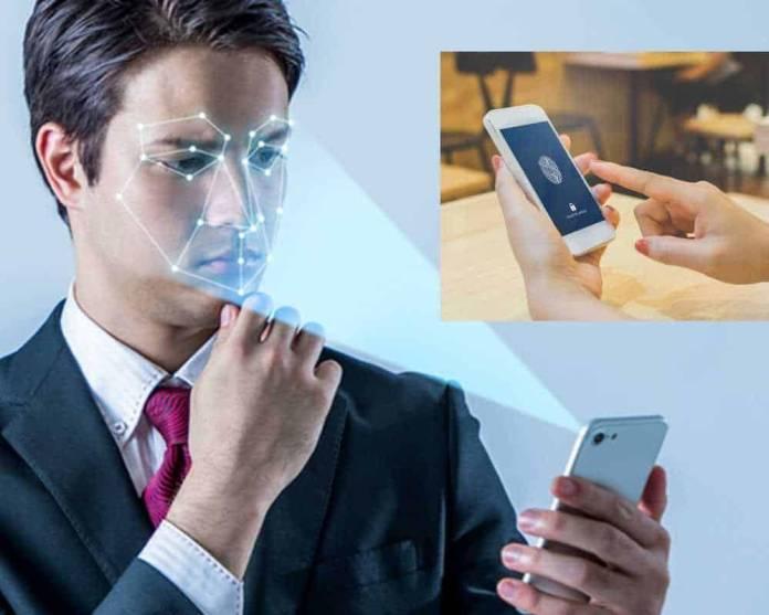 Tendrás que darle tus datos biométricos al gobierno de México 1