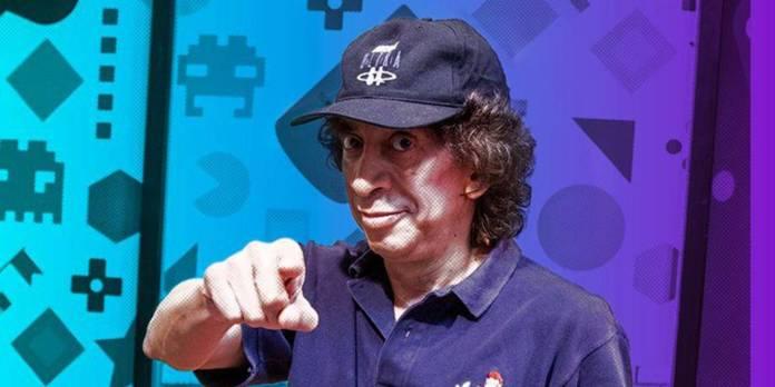 Gus Rodriguez es uno de los personajes más icónicos del mundo de los videojuegos en México y Latinoamérica. Fue fundador de la histórica Club Nintendo y del programa Nintendomania, quien partió de nuestros lados el 11 de abril de 2020. Un homenaje en su honor será presentado el próximo sábado 10 de abril a las 8:00 p.m (hora de Ciudad de México)