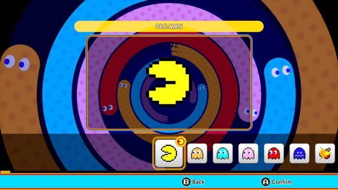 ¿Recuerdan a Pac-Man? ¡Regresó en Pac-Man 99! 5