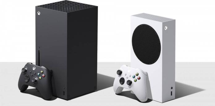 Xbox: Estas son las novedades que llegaran la semana del 3 al 7 de Mayo, y nos trae varias sorpresas!