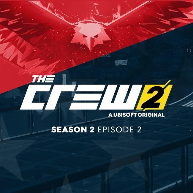 The Crew 2 llega para ofrecernos una de las mejores experiencias en juegos de conducción, ya que pondrá en nuestras manos un campo de juego con límites físicos nuevos, mundo abierto, competencias y un sinfín de exploración digno de exprimir. Ahora te platicamos un resumen de lo que podrás vivir en este segundo episodio.