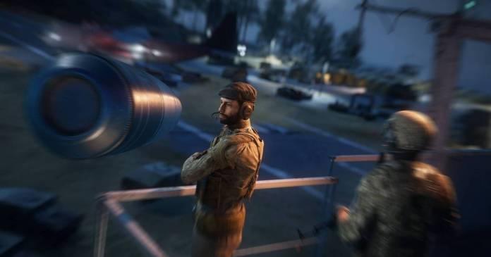 Sniper Ghost Warrior Contracts 2: Muestran nuevo gameplay antes de su salida 2
