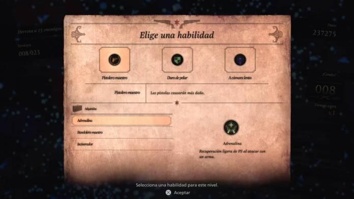 Reseña Resident Evil Village (PS5) 7