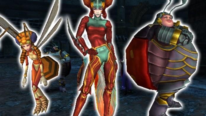 Final Fantasy XIV: Endwalker, así es la expansión más ambiciosa del juego Online 2
