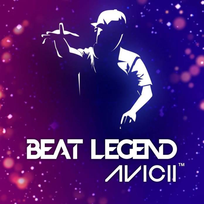 AVICCI fue uno de los DJ´s más populares y queridos del mundo y ahora tendremos la oportunidad de disfrutar de su legado a través de su juego Beat Legend: AVICII, desarrollado por el histórico monstruo del entretenimiento Atari y el estudio sueco Hello There Games. Te damos más detalles del lanzamiento.