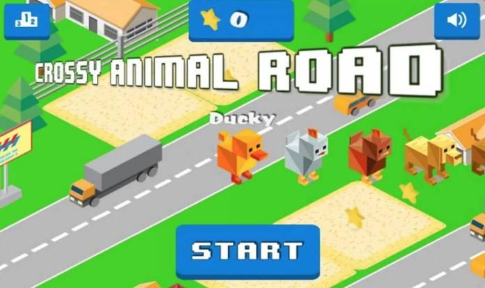 Animal Crossing: New Horizons ¿Aparece en la Microsoft Store? 2