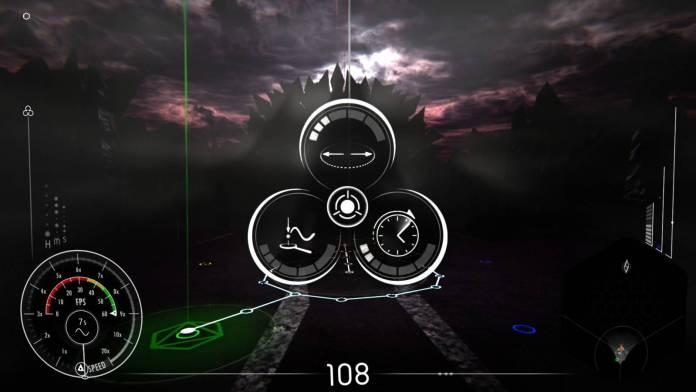 RECONNECT - El corazón de las tinieblas llegará a PC el 10 de junio 3