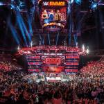 WWE Live Show