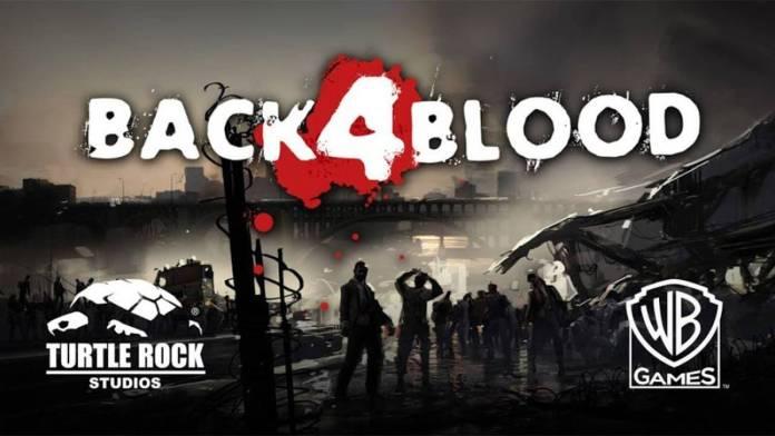 Back 4 Blood el juego de los creadores de Left 4 Dead estrena nuevo tráiler donde nos introduce a sus 8 protagonistas.