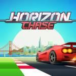 horizon chase mobile,