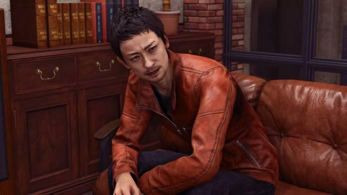 Se anuncia Lost Judgment para plataformas PlayStation y Xbox, además saldrá este 2021 17