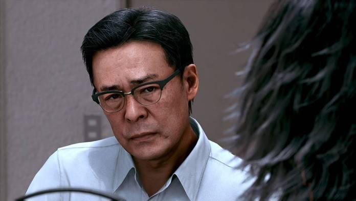 Se anuncia Lost Judgment para plataformas PlayStation y Xbox, además saldrá este 2021 19