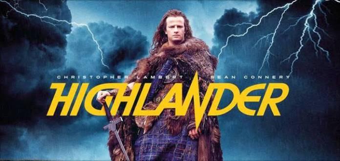 Henry Cavill está en pláticas para protagonizar Highlander 2