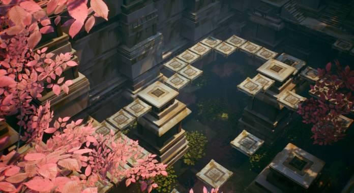 Review TASOMACHI: Behind the Twilight (Steam) 6