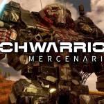 """Piranha Games nos ha dado la buena noticia de que el DLC MechWarrios 5: Mercenaries y """"Heroes of the Inner Sphere"""" ya está disponible por la querida Xbox Series X/S y en Steam y GOG para PC. Acompañarnos a conocer un poco más sobre su lanzamiento."""