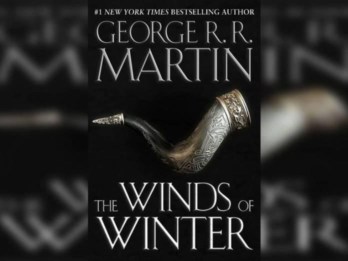 """Después de dos años de la conclusión de la serie de HBO Game Of Thrones, aún sigue dando mucho de que hablar el final con el que se decidió terminar la saga. George R.R. Martin nos vuelve a ilusionar a todos (Sí, otra vez) al decir que en su sexto libro podríamos leer un final """"distinto"""" al observador en la serie."""