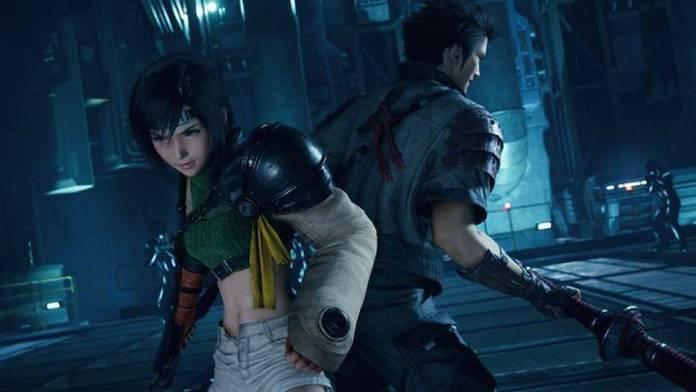 El afamado desarrollador SQUARE ENIX nos extiende la invitación a disfrutar de la gran experiencia que acompaña Final Fantasy VII Remake Integrade la cual tomará como base su versión del PlayStation 4 para traernos una versión cada vez más completa para la nueva consola de Sony.