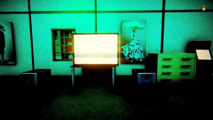 Reseña: Kung Fu Jesus (Steam) 6