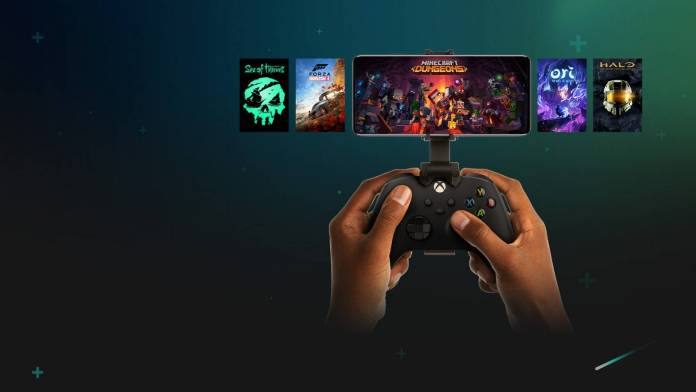 Xbox estaría pensando en ofrecer una opción mas barata de Gamepass para llegar a mas dispositivos como la TV.