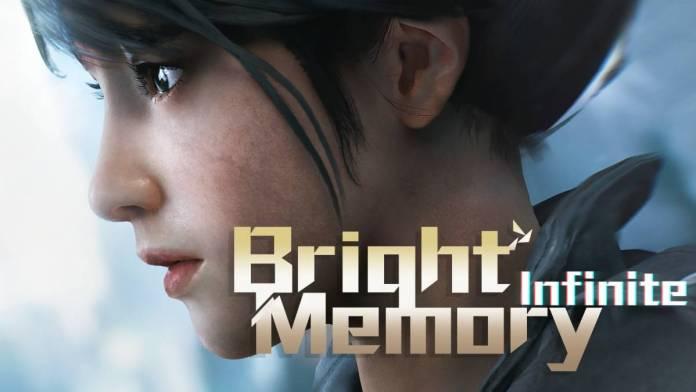 Bright Memory Infinite prepara su llegada a Xbox Series S/X y Pc con este nuevo trailer.