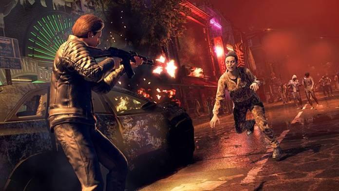 Watch Dogs: Legion se actualiza para traer el Modo Zombies 1