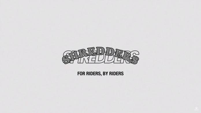 E3 2021: Anuncian Shredders, un nuevo juego de Snowboarding 1