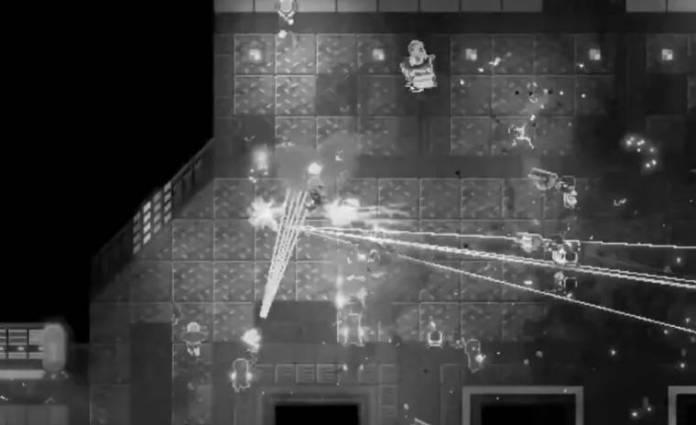 New Blood Interactive presentó 5 nuevos juegos durante el PC Gaming Show 4