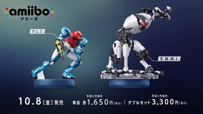 Resumen : Nintendo Direct - E3 2021 1