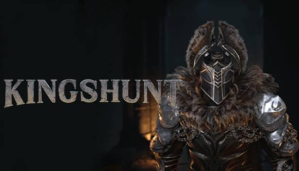 Kingshunt: El Multijugador Online Inicia su Beta Abierta en Steam 1