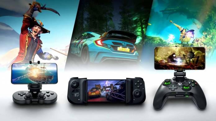 Xbox Game Pass: Más juegos vienen en camino incluyendo xCloud en México a finales de 2021 4