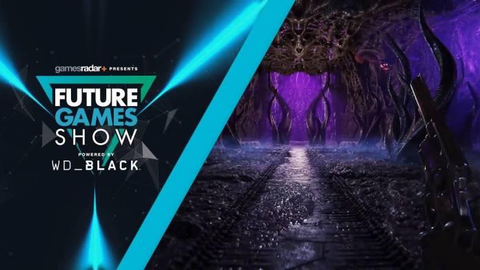 Durante el Future Games Show del E3 2021, David Jaffe creador de God of War presento Movie Games
