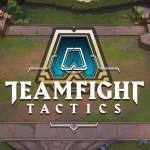 teamfight tactics version 11.13