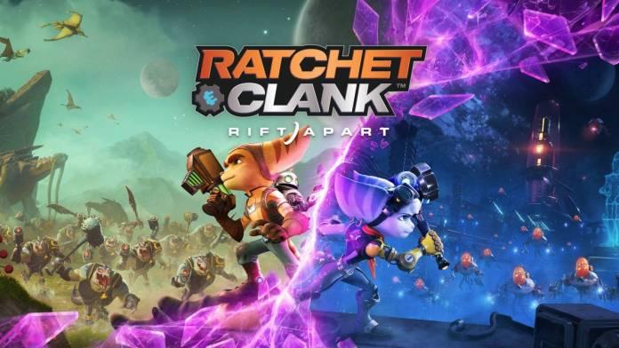 Reseña: Ratchet and Clank Rift Apart para PlayStation 5 - El Gran Regreso de este Duo de Heroes.