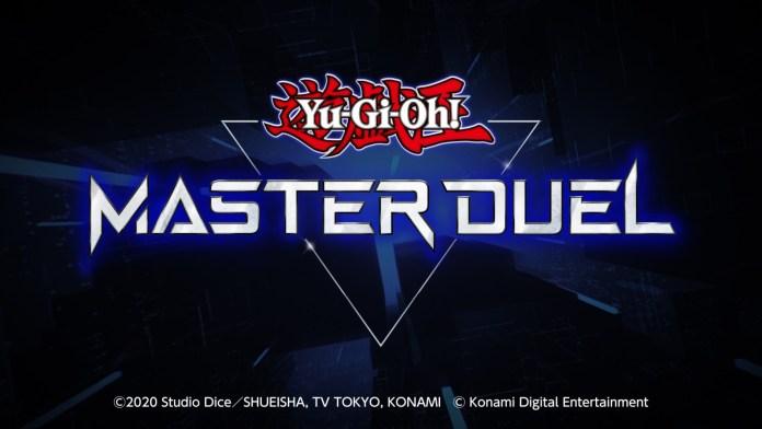 Konami tiene preparados 3 nuevos juegos de Yu-Gi-Oh! 1