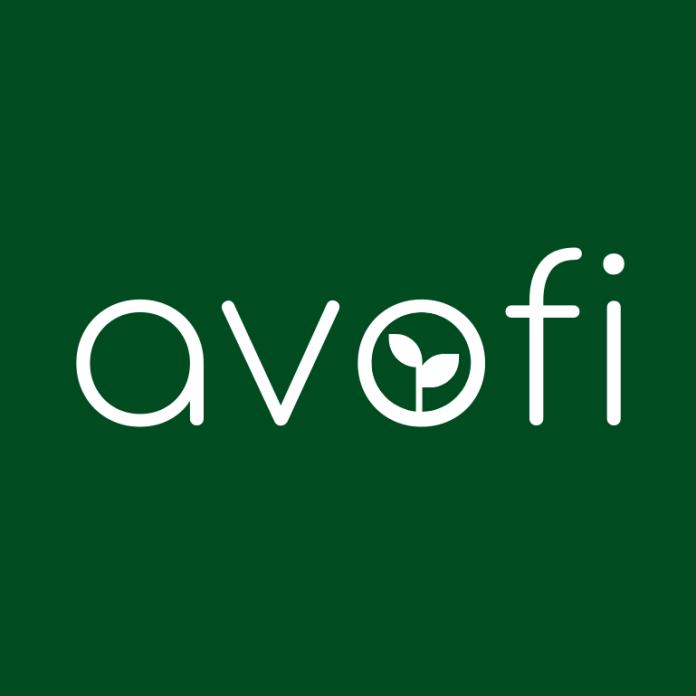 Talent Land Digital 21: Avofi, la espectacular aplicación que nació gracias al evento en 2020 2