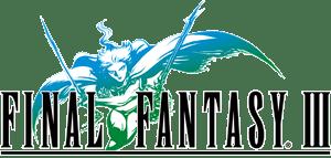 Final Fantasy Pixel Remaster I, II y III ya tienen fecha de lanzamiento 3