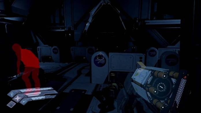 Reseña: The Persistence - Enhanced Edition (PlayStation 5) 10