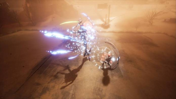 Dreamscaper el RPG de acción surrealista llega a Steam antes de lo esperado 1