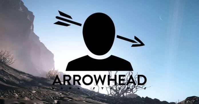 El estudio sueco Arrowhead Game Studios anuncio que invertirá en Mind Detonator para la creación de nuevos juegos y una nueva generación de desarrolladores.