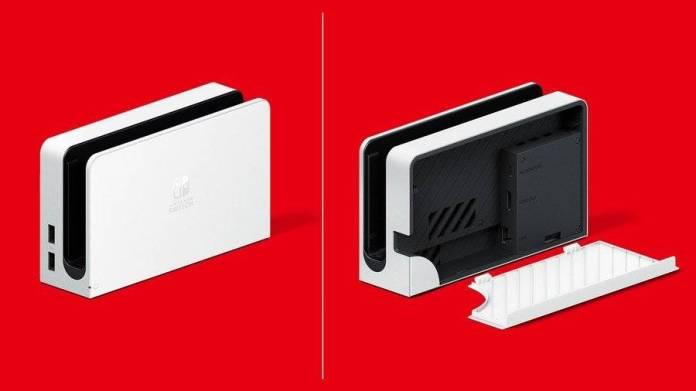 ¿Nintendo Switch Pro? Analistas creen que todavía es posible 2