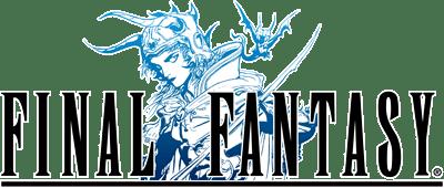 Final Fantasy Pixel Remaster I, II y III ya tienen fecha de lanzamiento 1